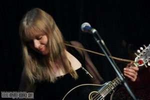 Kathy Cook