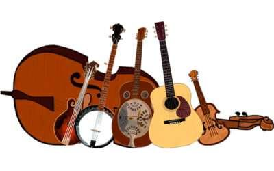 Folk Rock Ensemble